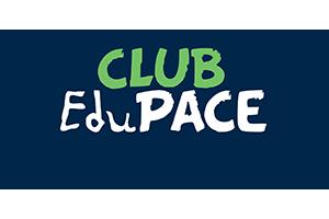 1-edupace-logo_small-1-300x146