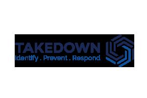4-Logo-Takedown-300x112