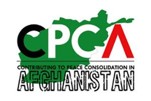 7-cpca_logo