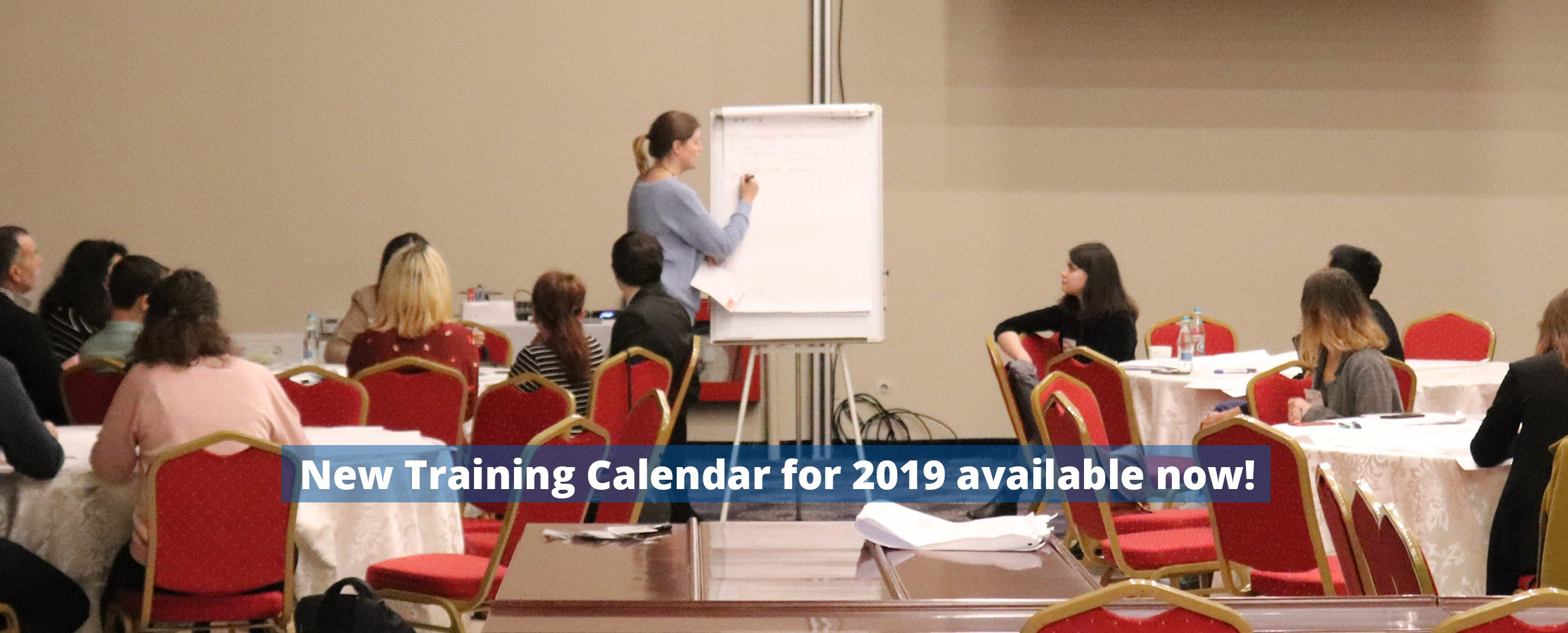 slide-0-IPDTC-Training-Calendar-2019