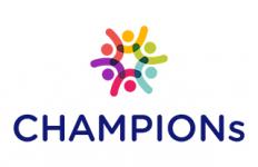 CHAMPIONs-Logo-transparent-1.3-320x207